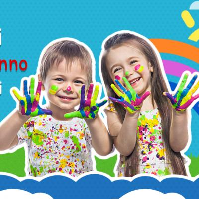 Homepage EveryEventMilano creato da Alessandro Veneziani