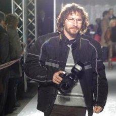Davide Consoli | Fotografo
