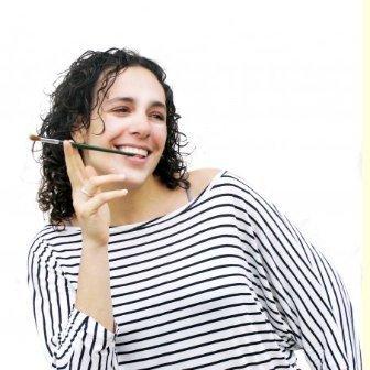 Valentina Morandi | Grafica