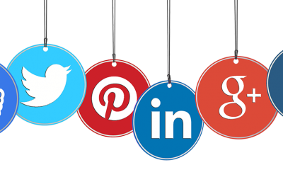 Campagne Social Media Market